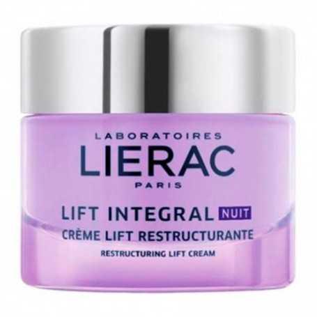 Lierac Lift Integral Crema De Noche 50 ML