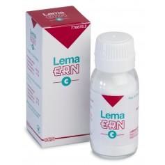 Lema Ern C Polvo Tópico Para Solución 40 GR