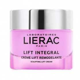 Lierac Lift Integral Crema Remodelante 50 ML