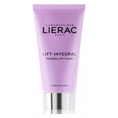 LIERAC LIFT INTEGRAL MASK FLASH