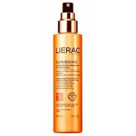 Lierac Sunissime Spray Leche Protectora SPF30+ 150 ML