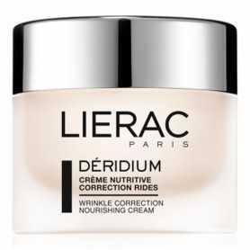 Lierac Deridium Crema Nutritiva 50 ML
