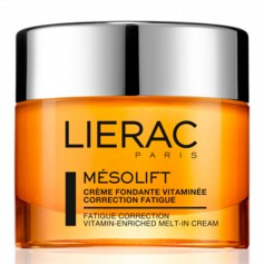 MESOLIFT CREMA 50ML