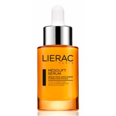 Lierac Mesolift Serum Fresco 50 ML