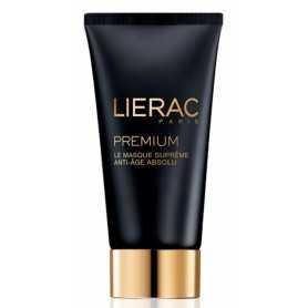 Lierac Premium Mascarilla Supreme 75 ML