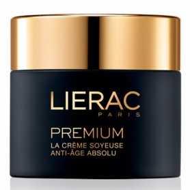Lierac Premium Crema Ligera 50 ML