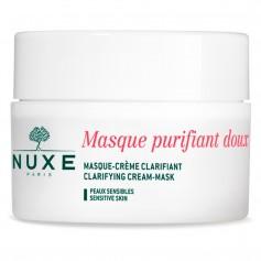 Nuxe Mascarilla Crema Purificante 50 ML