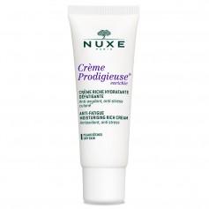 Nuxe Prodigieuse Crema Rica Hidratante 40 ML