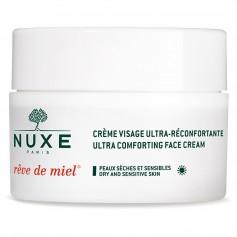 Nuxe Reve De Miel Crema Facial De Día 50 ML