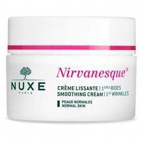 Nuxe Nirvanesque 50 ML