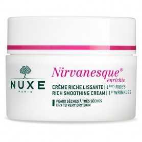 Nuxe Nirvanesque Rica 50 ML