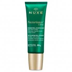 Nuxe Nuxuriance Ultra Mascarilla Roll On 50 ML