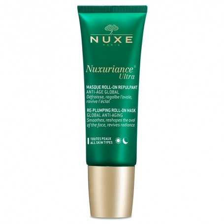 NUXE MASCARILLA NUXURIANCE ROLL ON