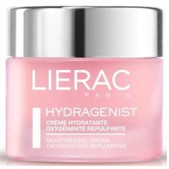 Lierac Hydragenist Crema Hidratante 50 ML