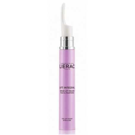 LIFT INTEGRAL SERUM OJOS