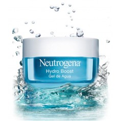 NEUTROGENA HYDRO BOOST GEL AGUA 50 ML