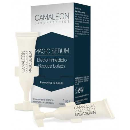 CAMALEON MAGIC SERUM 2X2 ML