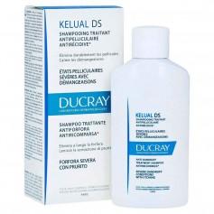 Ducray Kelual Ds Champú 100 ML