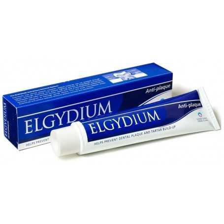 ELGYDIUM PASTA DENTAL 75 ML