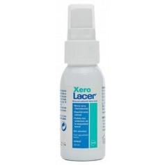 XEROLACER SPRAY 30 ML