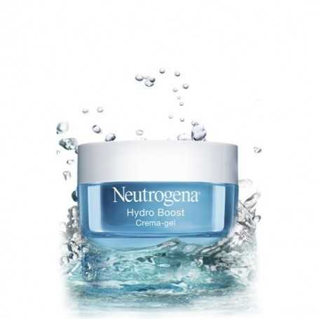 Neutrogena Hydro Boost Crema En Gel 50 ML