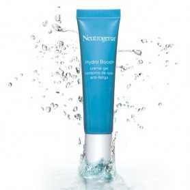 Neutrogena Hydro Boost Crema Gel Contorno De Ojos Anti-Fatiga 15 ML