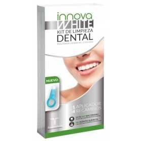 INNOVA WHITE KIT LIMPIEZA DENTAL