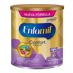 ENFAMIL PREMIUN CONFORT 800 GR