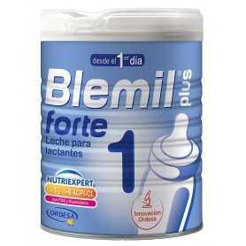 BLEMIL PLUS FORTE 1 800 GR