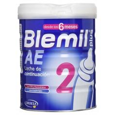BLEMIL PLUS 2 AE 800 GR
