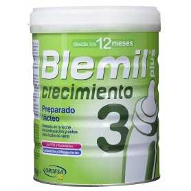 BLEMIL PLUS 3 BIFIDUS 800 GR