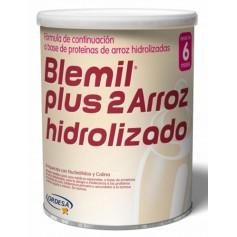 BLEMIL PLUS 2 ARROZ HIDROLIZADO 400 GR
