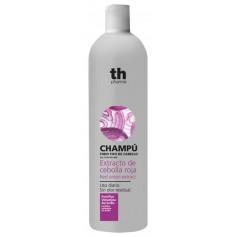 Th Pharma Champú De Cebolla 1 L