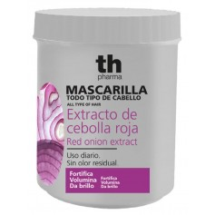TH PHARMA MASCARILLA DE CEBOLLA ROJA 700 ML
