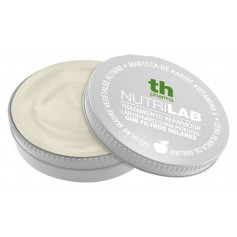 Th Pharma Nutrilab Tratamiento Reparador Labial Neutro