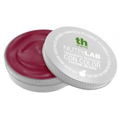 TH PHARMA NUTRILAB TRATAMIENTO REPARADOR LABIAL CEREZA