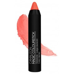 Camaleon Magic Colourstick Melocotón 4 GR