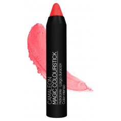 CAMALEON MAGIC COLOUR STICK 4G CORAL