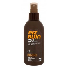 PIZ BUIN TAN & PROTECT SFP15 SPRAY 150 ML