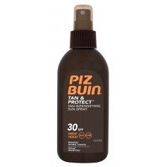PIZ BUIN TAN & PROTECT SFP30 SPRAY 150 ML