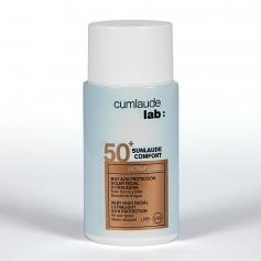 Cumlaude Sunlaude SPF50+ Comfort 50 ML