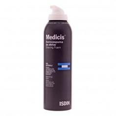 ISDIN MEDICIS DERMOESPUMA DE AFEITAR 50 ML