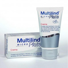 MULTILIND MICROPLATA 0,3% CREMA 75 ML