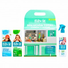 PACK FILVIT FAMILY CASITA