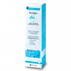 NASOFAES FLUID ADULTOS 125 ML