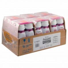 FRESUBIN PROTEIN ENERGY DRINK FRESA 24X200 ML