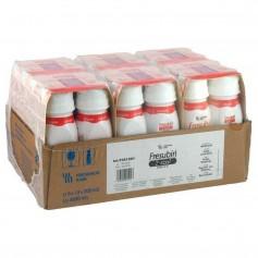 FRESUBIN 2KCAL DRINK FRUTAS DEL BOSQUE 24X200 ML