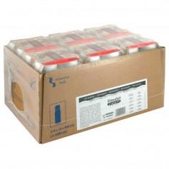 FRESUBIN 2KCAL FIBRE DRINK CHOCOLATE 24X200 ML