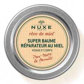 NUXE REVE DE MIEL SUPER BÁLSAMO REPARADOR 40 ML
