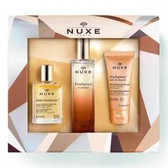 Nuxe Cofre Parfum Noel